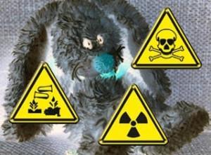danger_toys