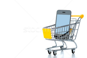 3757221_stock-photo-mobile-phone-in-shopping-cart